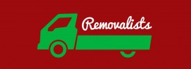 Removalists Narromine - Furniture Removalist Services